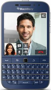 BlackBerry Classic Q20 LTE 16GB Mobile Phone